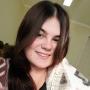 Kristína M., Babysitting - Nitra