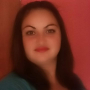 Manuela G., Housekeeping - Kežmarok
