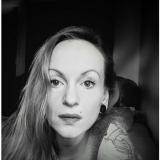 Jana K., Pomoc v domácnosti - Žilina