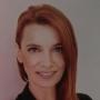 Vilma M., Housekeeping - Nitra