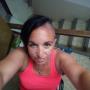 Adriana K., Housekeeping - Komárno