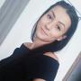 Anna G., Babysitting - Detva