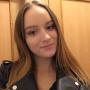 Silvia P., Babysitting - Bratislava