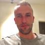 Dušan B., Handyman - Nové Zámky