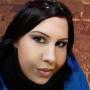 Zuzana H., Housekeeping - Žilina