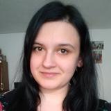 Lucia L., Pomoc v domácnosti - Martin