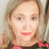 Zuzana B., Opatrovanie seniorov, ŤZP - Trnava