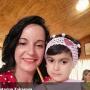 Katarína T., Housekeeping - Vranov nad Topľou