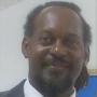 Jorge Luis D., Haushaltshilfe - Liptovský Mikuláš
