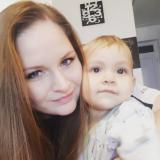 Martina N., Pomoc v domácnosti - Bratislava