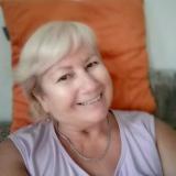 Jana R., Opatrovanie seniorov, ŤZP - Bratislava 2 - Vrakuňa