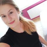 Gabriela Š., Pomoc v domácnosti - Trnava