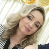 Adrijana M., Pomoc v domácnosti - Rakúsko