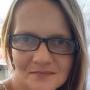 Patrícia B., Housekeeping - Brezno