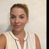 Annabella M., Pomoc v domácnosti - Diakovce