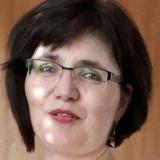 Maria P., Pomoc v domácnosti - Bratislava