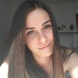 Denisa K., Opatrovanie detí - Bratislava 3 - Nové Mesto