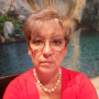 Jarmila N., Haushaltshilfe - Bratislava