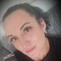 Monika  R., Senior and Disabled care - Rožňava