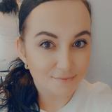 Monika R., Housekeeping - Šamorín