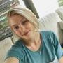 Júlia M., Housekeeping - Bratislavský kraj