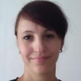 Mária P., Housekeeping - Michalovce