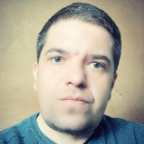 Marián R., Pomoc v domácnosti - Kokava nad Rimavicou
