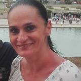 Janka B., Pomoc v domácnosti - Bratislava