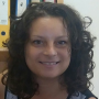 Petra D., Babysitting - Košice