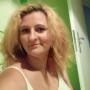 Kristína P., Doučovanie - Bratislava