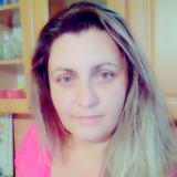 Andrea G., Opatrovanie seniorov, ŤZP - Rožňava