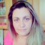 Andrea G., Pomoc v domácnosti - Rožňava