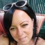 Denisa G., Pomoc v domácnosti - Rožňava