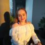 Lucia C., Babysitting - Humenné