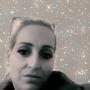 Ludmila S., Haushaltshilfe - Bratislava