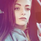 Angelika S., Opatrovanie seniorov, ŤZP - Topoľčany
