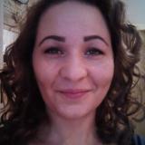 Monika K., Pomoc v domácnosti - Topoľčany