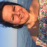 Erika M., Pomoc v domácnosti - Nitra