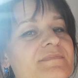 Monika H., Pomoc v domácnosti - Poprad