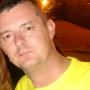 Štefan D., Bastler - Trnava