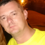 Štefan D., Handyman - Trnava