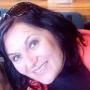 Adriana D., Opatrovanie detí - Trnava