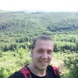 Miroslav A., Pomoc v domácnosti - Trnava