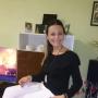 Karin M., Babysitting - Banská Bystrica
