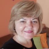 Irena K., Opatrovanie detí - Bratislava 1 - Staré Mesto