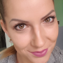 Monika M., Senior and Disabled care - Bratislava 2 - Ružinov