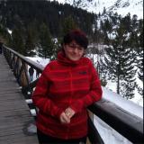 Gabriela C., Pomoc v domácnosti - Kamenec pod Vtáčnikom