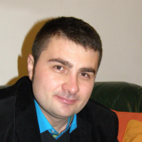 Marián D., Tutoring - Bratislava