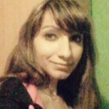 Gabriela D., Opatrovanie seniorov, ŤZP - Banská Bystrica