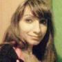 Gabriela D., Senior and Disabled care - Banská Bystrica